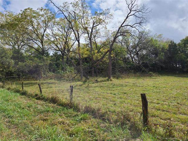 908 Hackberry Road, Fort Scott, KS 66701 (#2350486) :: Team Real Estate