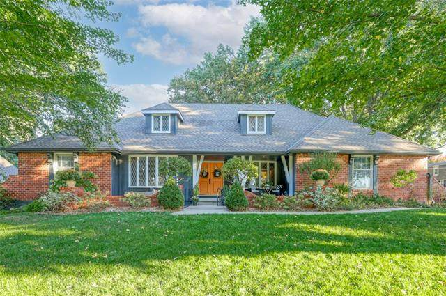 1400 SW 8th Terrace, Lee's Summit, MO 64081 (#2350536) :: Ask Cathy Marketing Group, LLC