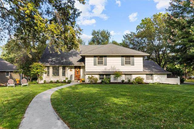 7419 Booth Street, Prairie Village, KS 66208 (MLS #2350583) :: Stone & Story Real Estate Group