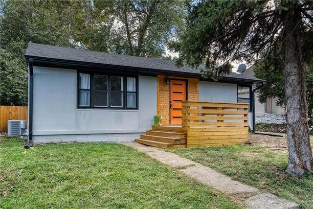 2513 Lexington Avenue, Kansas City, MO 64124 (#2350640) :: Tradition Home Group | Compass Realty Group
