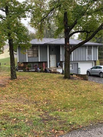 5513 Byrams Ford Road, Kansas City, MO 64129 (#2350651) :: The Rucker Group