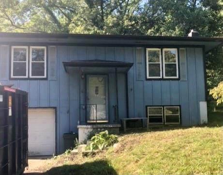 211 Thomas Street, Weston, MO 64098 (#2350666) :: Audra Heller and Associates