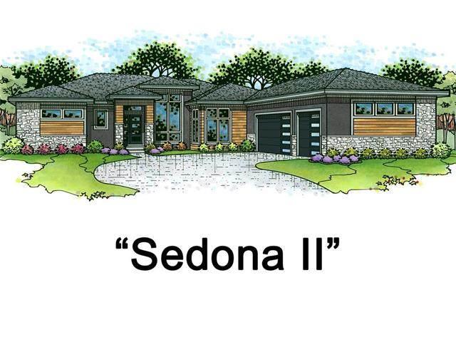 23714 W 118th Terrace, Olathe, KS 66061 (#2350747) :: The Shannon Lyon Group - ReeceNichols