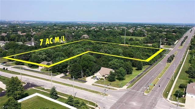 15045 Switzer Road, Overland Park, KS 66221 (#2350765) :: Ask Cathy Marketing Group, LLC
