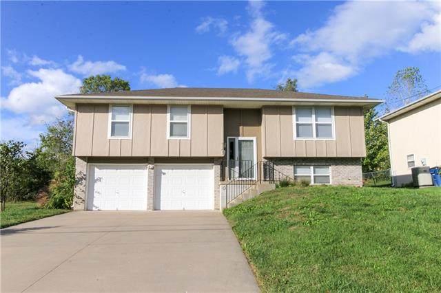 1103 Montserrat Park Road, Warrensburg, MO 64093 (#2350781) :: Five-Star Homes