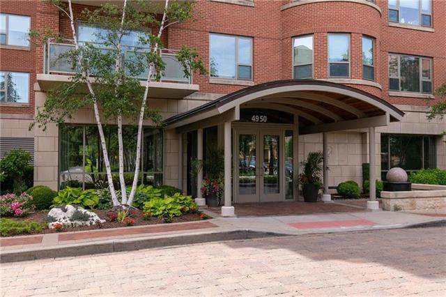 4950 Central  #704 Avenue, Kansas City, MO 64112 (#2350816) :: Audra Heller and Associates