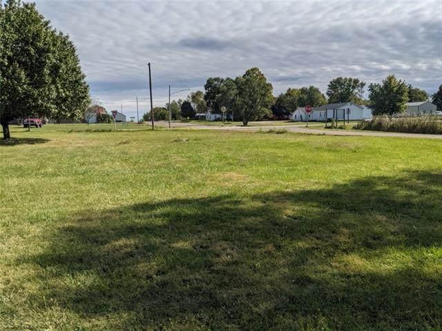 10th Street, Eagleville, MO 64442 (#2350822) :: SEEK Real Estate