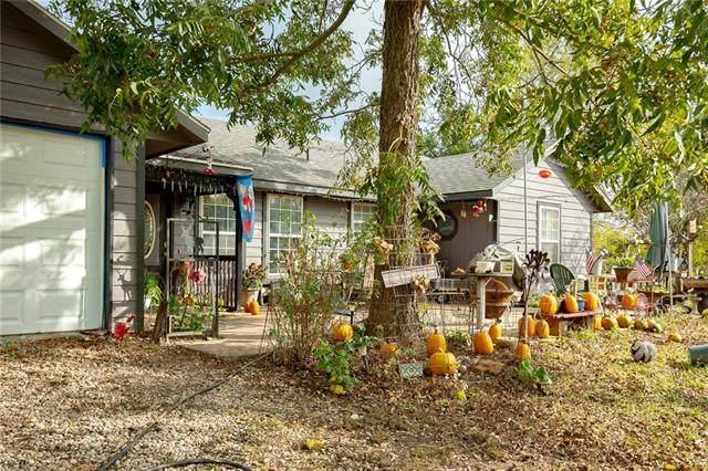 1459 Pawnee Road, Pomona, KS 66076 (#2350833) :: The Rucker Group
