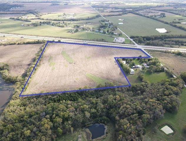 000 S Sycamore Grove Road, Garden City, MO 64747 (#2350846) :: Ask Cathy Marketing Group, LLC