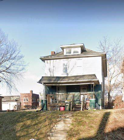 2608 Agnes Avenue, Kansas City, MO 64127 (MLS #2350925) :: Stone & Story Real Estate Group