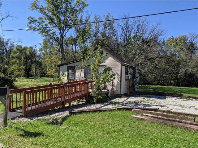 201 Webster Street, Pleasant Hill, MO 64080 (#2351011) :: Ask Cathy Marketing Group, LLC