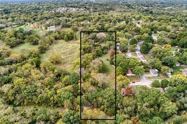 Delta Avenue, Kansas City, MO 64151 (#2351059) :: Dani Beyer Real Estate