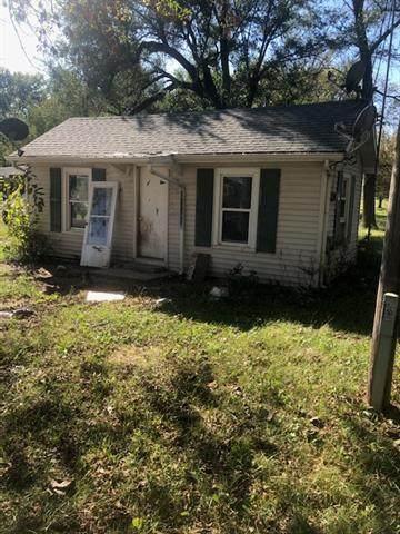 1805 Jackson Street, Lamar, MO 64759 (#2351253) :: Audra Heller and Associates