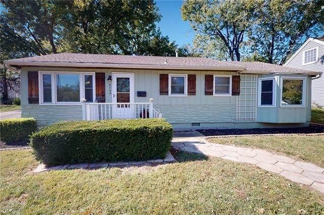 8144 Grand Avenue, Kansas City, MO 64114 (MLS #2351261) :: Stone & Story Real Estate Group