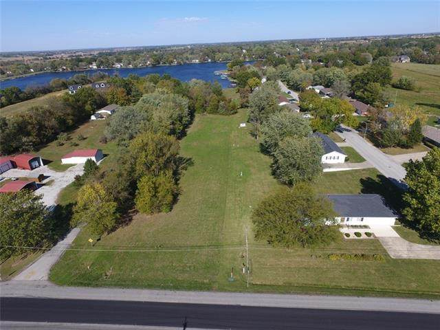 Olean Place, Trenton, MO 64683 (#2351285) :: Five-Star Homes