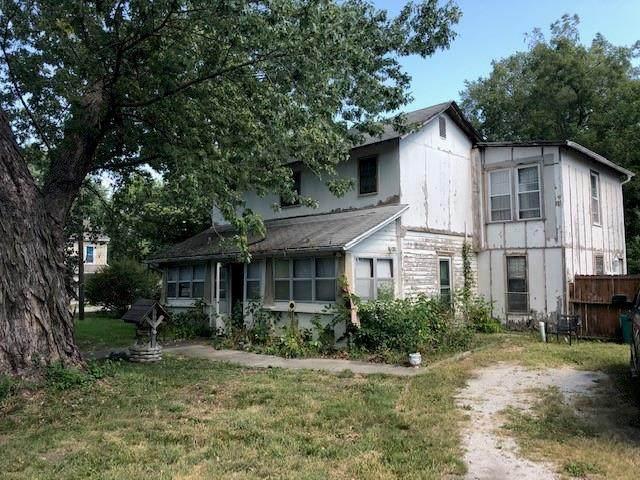 209 2nd Street, Trimble, MO 64492 (#2351405) :: Five-Star Homes