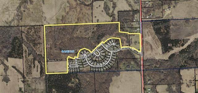 44.7 acres 166th Street, Basehor, KS 66007 (#2351503) :: Beginnings KC Team