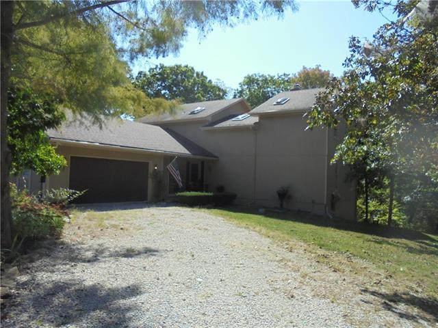 38009 E Colburn Road, Lone Jack, MO 64070 (#2351533) :: Five-Star Homes
