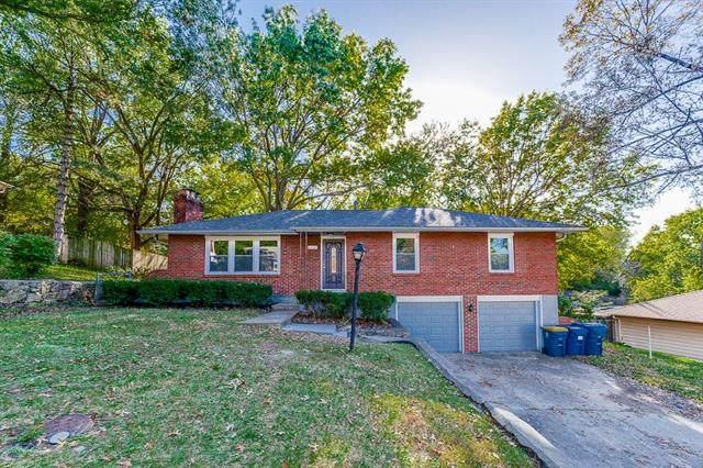 11305 Ridge Drive, Sugar Creek, MO 64054 (#2351606) :: Five-Star Homes