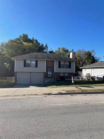 8911 E 87TH Street, Raytown, MO 64138 (#2351625) :: Five-Star Homes