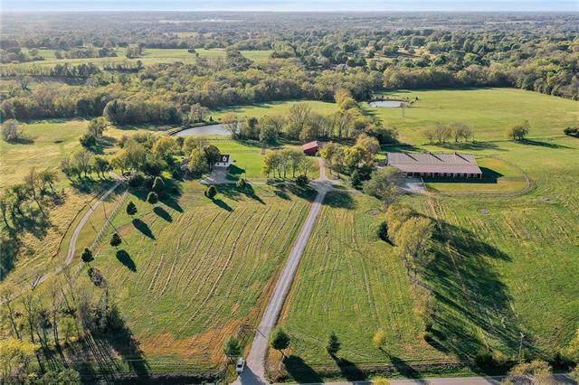 16610 Bb Highway, Kearney, MO 64060 (#2351699) :: Five-Star Homes