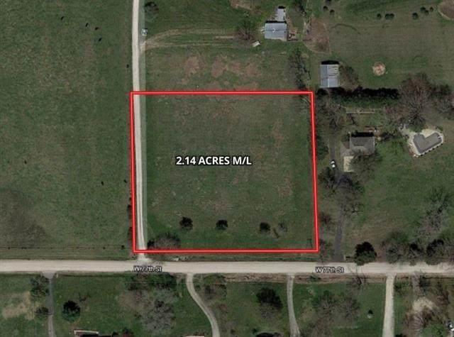25980 W 77th Street, Shawnee, KS 66227 (#2351728) :: Dani Beyer Real Estate