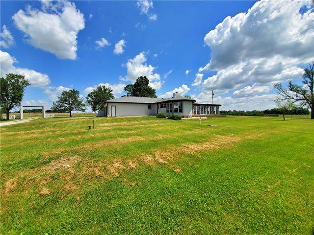 98 NE Cc Highway, Leeton, MO 64761 (#2351811) :: Tradition Home Group   Compass Realty Group