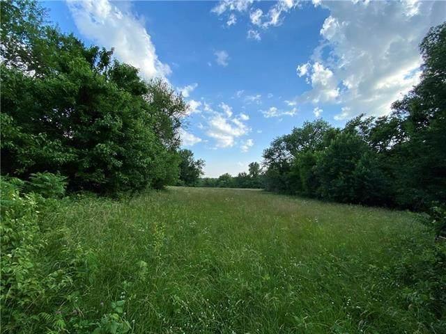 TBD S Hillside Road, Harrisonville, MO 64701 (#2351979) :: Austin Home Team