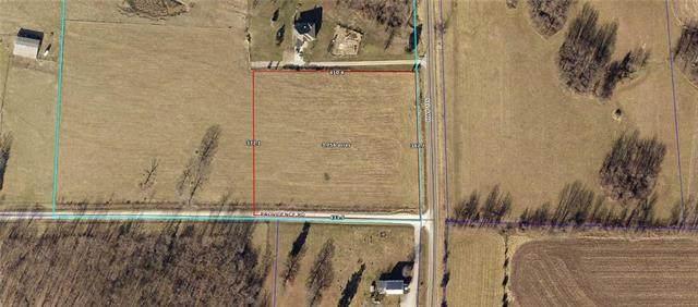 TBD 135 Highway, Smithton, MO 65350 (#2352020) :: Audra Heller and Associates