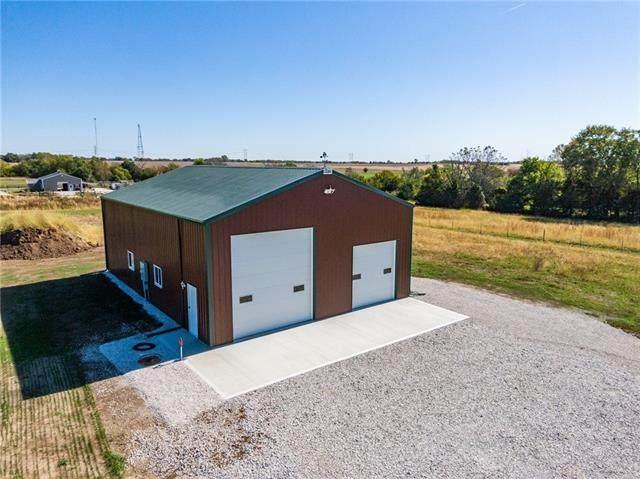 29573 Mission Belleview Road, Louisburg, KS 66053 (#2352022) :: ReeceNichols Realtors