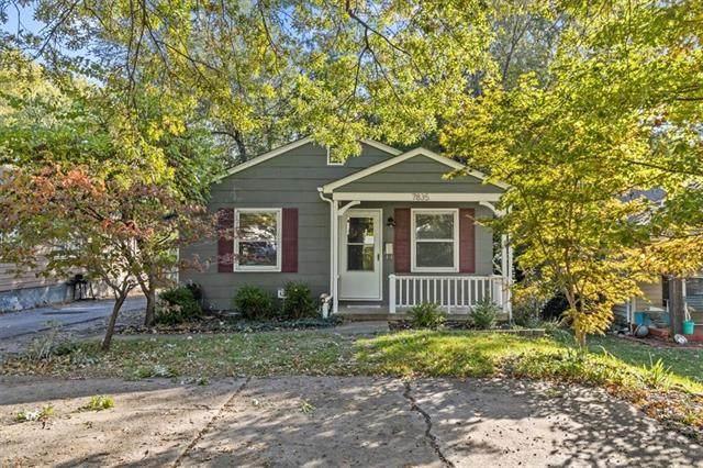 7835 Main Street, Kansas City, MO 64114 (#2352094) :: Audra Heller and Associates