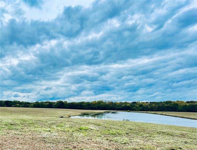 Old Drum Road, Garden City, MO 64747 (#2352128) :: The Rucker Group