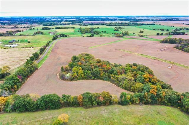 xx SE Ww Highway, Windsor, MO 65360 (#2352340) :: Eric Craig Real Estate Team