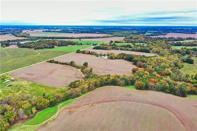 x SE Ww Highway, Windsor, MO 65360 (#2352343) :: Eric Craig Real Estate Team