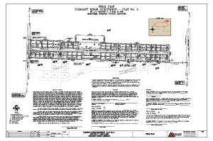 LOT 70 W 19TH ST. N/A, Maryville, MO 64468 (#2394) :: Five-Star Homes