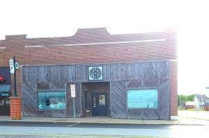 422 N Main Street, Maryville, MO 64468 (#4490) :: Ask Cathy Marketing Group, LLC