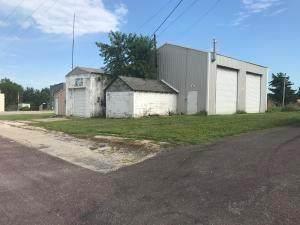 S 2ND Street, Maitland, MO 64466 (#4527) :: Ask Cathy Marketing Group, LLC