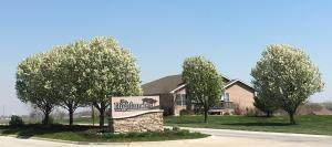 LOT 16 Magnolia Circle, Maryville, MO 64468 (#773) :: Dani Beyer Real Estate