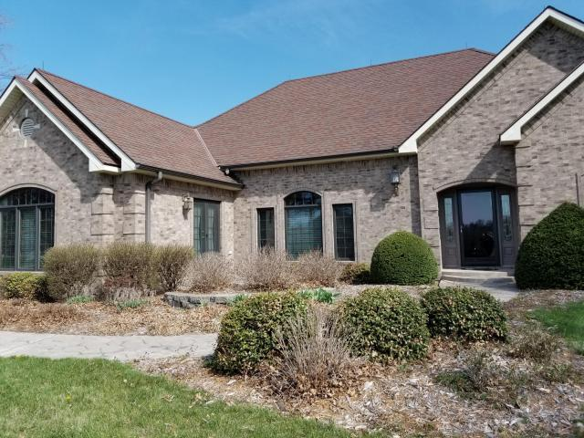 12235 Sunset Boulevard, Country Club, MO 64505 (#113214) :: Edie Waters Network