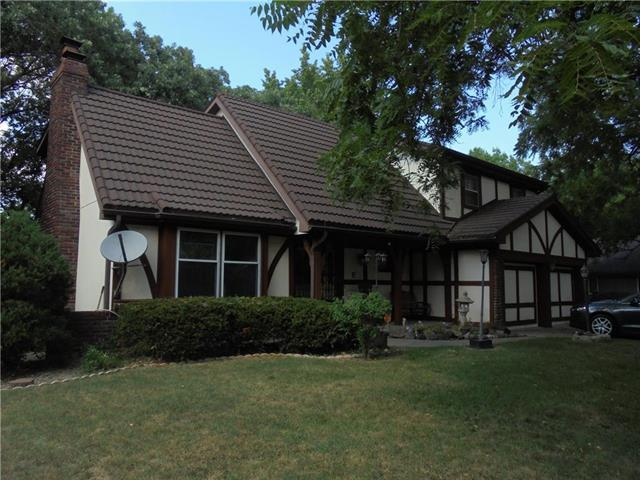 3706 W Colony Square, St Joseph, MO 64506 (#117500) :: Edie Waters Network