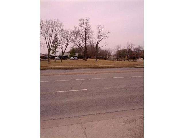 14915 Metcalf Avenue, Overland Park, KS 66209 (#1873243) :: The Shannon Lyon Group - Keller Williams Realty Partners