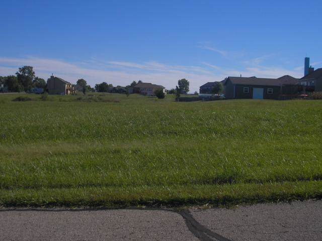 Lot  63 Street, Cleveland, MO 64734 (#1904614) :: Jessup Homes Real Estate | RE/MAX Infinity