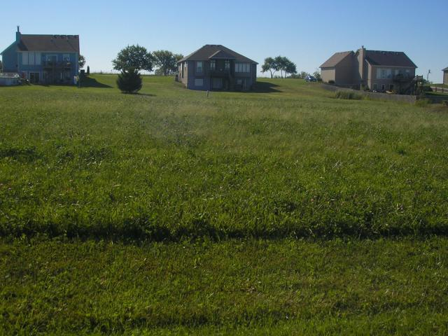 Lot 69 Street, Cleveland, MO 64734 (#1904619) :: The Shannon Lyon Group - ReeceNichols