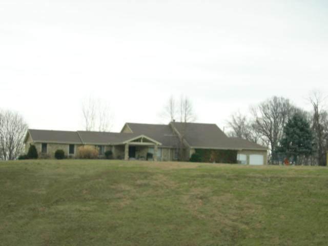 11625 Kelly Road - Photo 1