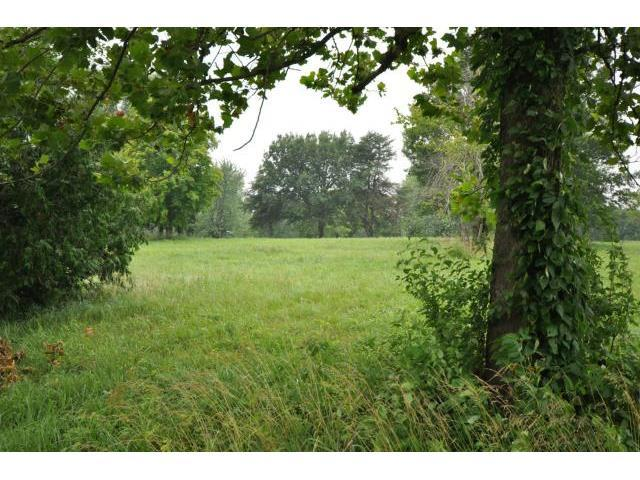 10 ACR Shiloh Estates N/A, Lone Jack, MO 64070 (#1948416) :: The Shannon Lyon Group - ReeceNichols