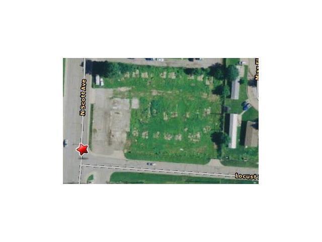1001 N Scott Avenue, Belton, MO 64012 (#1968923) :: Edie Waters Network