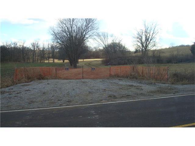 20917 Blue Mills Road - Photo 1