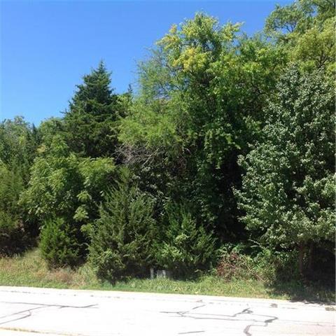4609 NW Pennington Lane, Blue Springs, MO 64015 (#2007016) :: Eric Craig Real Estate Team