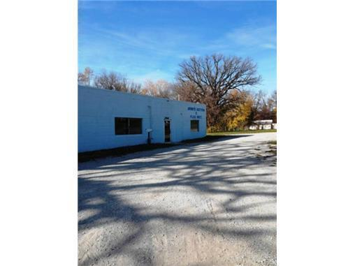 2500 S Belt Highway, St Joseph, MO 64503 (#2018943) :: Edie Waters Network