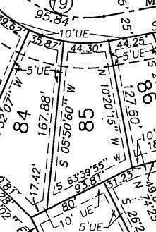 12476 Meadow Lane, Kansas City, KS 66109 (#2019706) :: HergGroup Kansas City